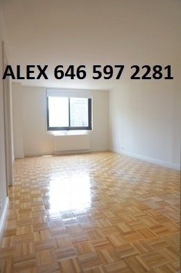 3 Bedrooms, Gramercy Park Rental in NYC for $3,700 - Photo 2