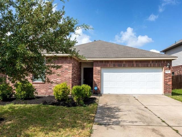 3 Bedrooms, Southbelt - Ellington Rental in Houston for $1,800 - Photo 1
