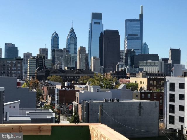 2 Bedrooms, Avenue of the Arts North Rental in Philadelphia, PA for $2,300 - Photo 2
