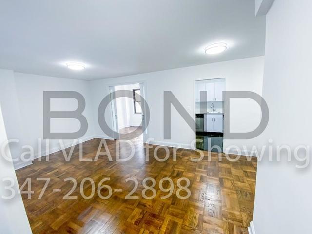 Studio, Flatiron District Rental in NYC for $3,700 - Photo 1