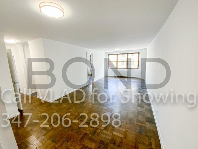 1 Bedroom, Flatiron District Rental in NYC for $5,450 - Photo 1