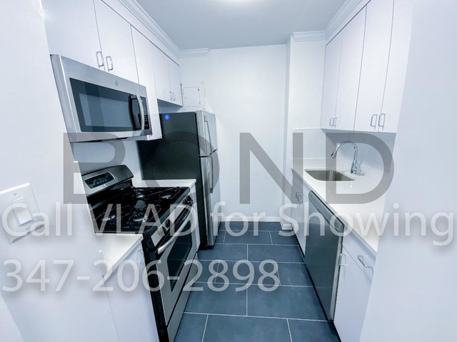 1 Bedroom, Flatiron District Rental in NYC for $5,450 - Photo 2