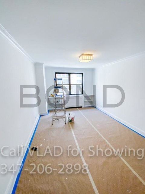 1 Bedroom, Flatiron District Rental in NYC for $4,279 - Photo 1