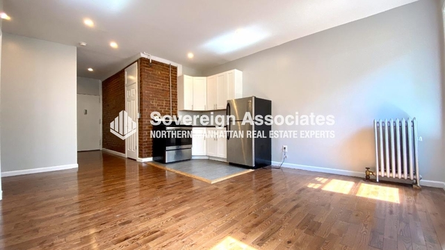 2 Bedrooms, Fort George Rental in NYC for $1,971 - Photo 1