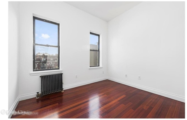 2 Bedrooms, Hamilton Heights Rental in NYC for $2,488 - Photo 2