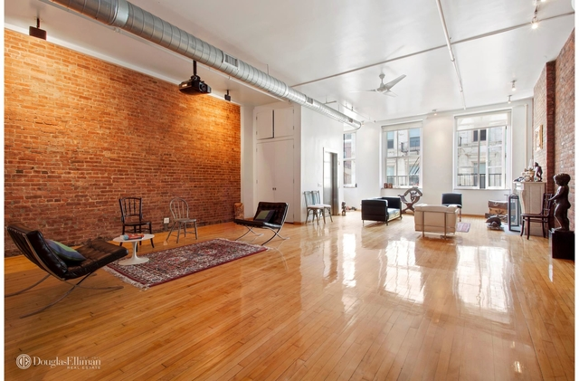 2 Bedrooms, Tribeca Rental in NYC for $9,000 - Photo 2