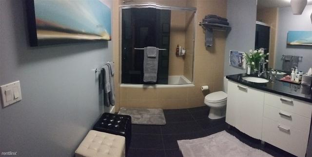 1 Bedroom, Gallery Row Rental in Los Angeles, CA for $3,500 - Photo 1
