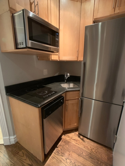2 Bedrooms, Murray Hill Rental in NYC for $3,195 - Photo 1