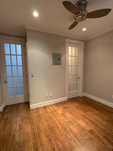 2 Bedrooms, Murray Hill Rental in NYC for $3,195 - Photo 2