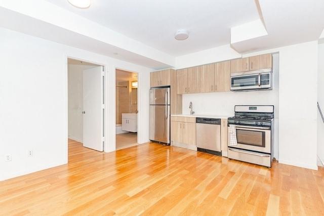 2 Bedrooms, Bushwick Rental in NYC for $3,381 - Photo 1