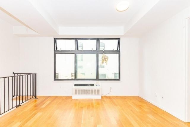 2 Bedrooms, Bushwick Rental in NYC for $3,381 - Photo 2