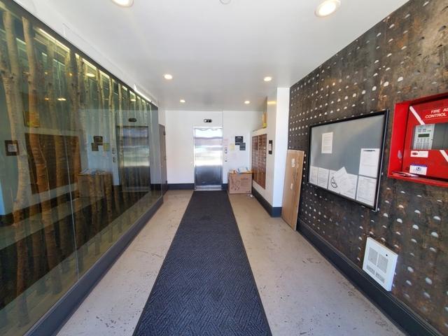 3 Bedrooms, Bushwick Rental in NYC for $2,508 - Photo 1