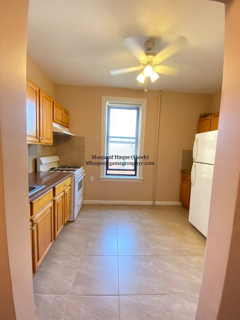 1 Bedroom, Dyker Heights Rental in NYC for $1,700 - Photo 2
