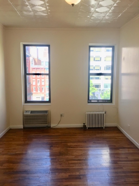 1 Bedroom, Hell's Kitchen Rental in NYC for $1,742 - Photo 1