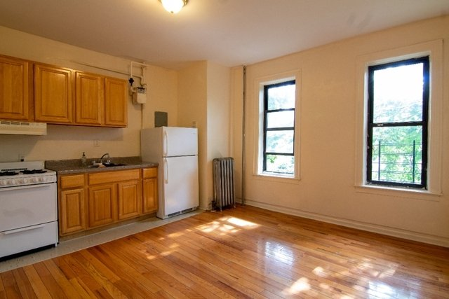 1 Bedroom, East Harlem Rental in NYC for $2,750 - Photo 1