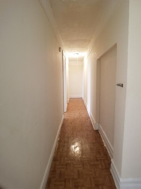 2 Bedrooms, Manhattanville Rental in NYC for $2,250 - Photo 2