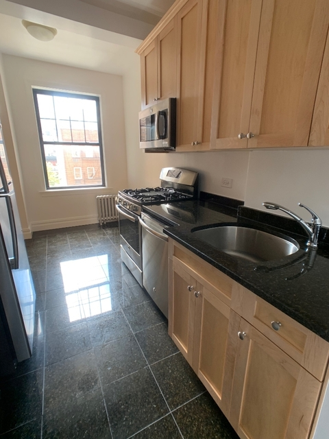 2 Bedrooms, Carnegie Hill Rental in NYC for $5,495 - Photo 2