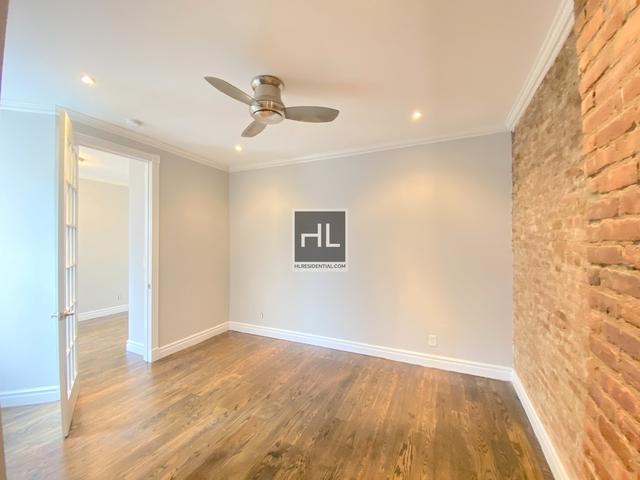 2 Bedrooms, NoLita Rental in NYC for $3,795 - Photo 2
