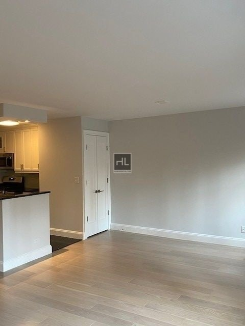 1 Bedroom, Lincoln Square Rental in NYC for $5,315 - Photo 2