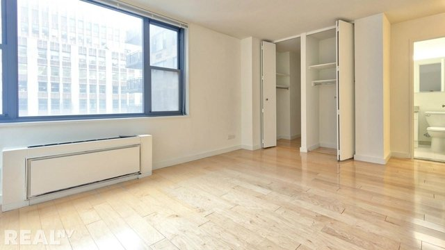1 Bedroom, Murray Hill Rental in NYC for $3,050 - Photo 2
