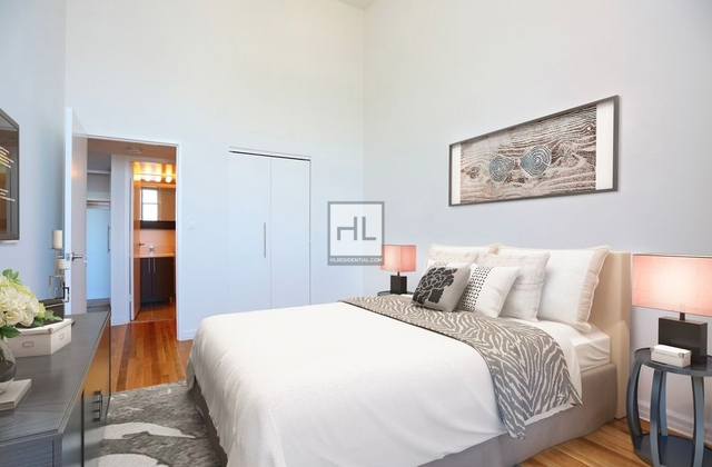 1 Bedroom, West Village Rental in NYC for $6,325 - Photo 2