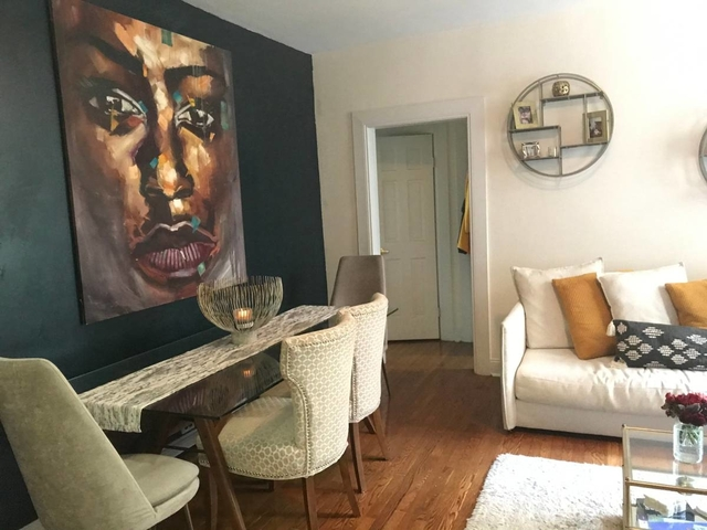 2 Bedrooms, Washington Heights Rental in NYC for $2,204 - Photo 1