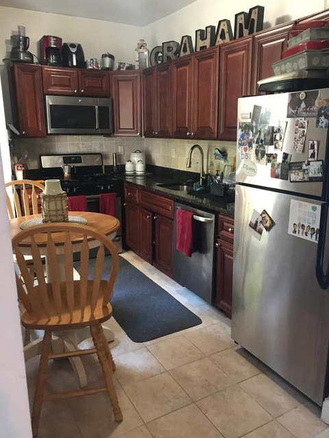 2 Bedrooms, Washington Heights Rental in NYC for $2,204 - Photo 2