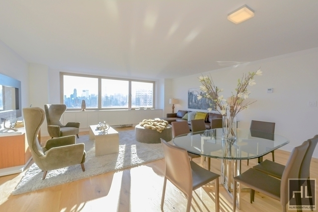 3 Bedrooms, Yorkville Rental in NYC for $9,042 - Photo 2