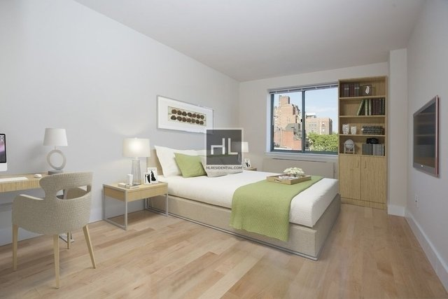 1 Bedroom, West Village Rental in NYC for $6,575 - Photo 2