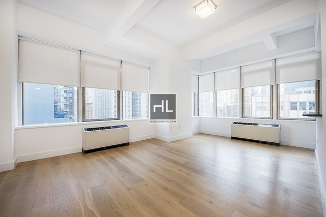 1 Bedroom, Tribeca Rental in NYC for $5,120 - Photo 1
