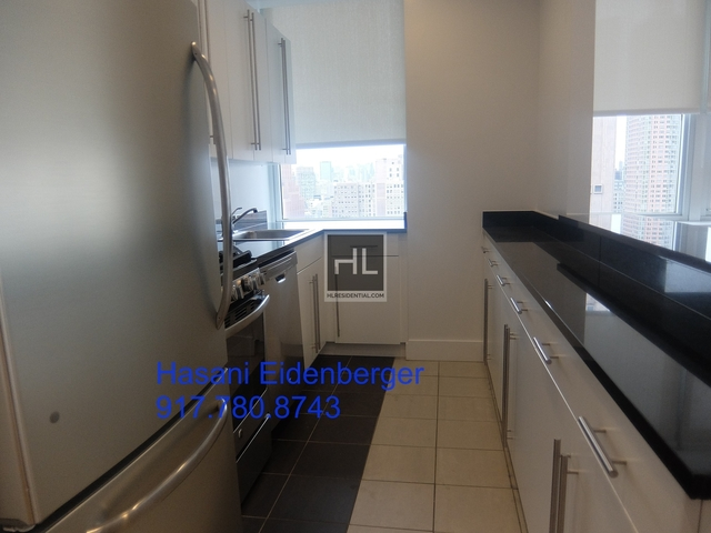 3 Bedrooms, Tribeca Rental in NYC for $8,064 - Photo 2