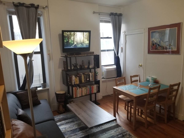 2 Bedrooms, East Harlem Rental in NYC for $1,975 - Photo 2