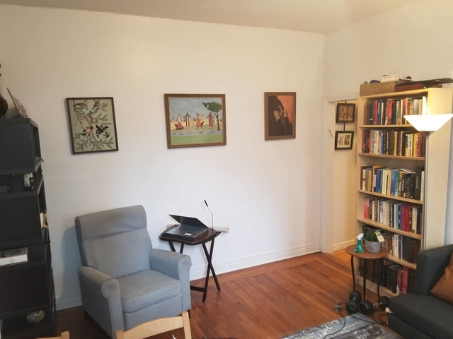 2 Bedrooms, East Harlem Rental in NYC for $1,975 - Photo 1