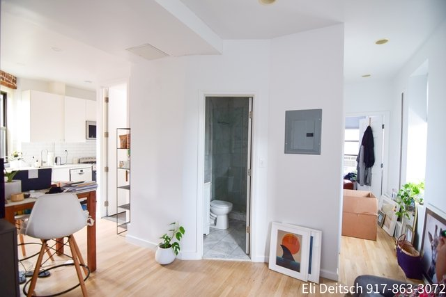 4 Bedrooms, Two Bridges Rental in NYC for $5,300 - Photo 1