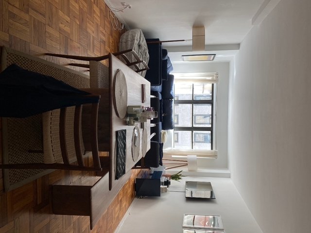 1 Bedroom, Flatiron District Rental in NYC for $4,525 - Photo 1