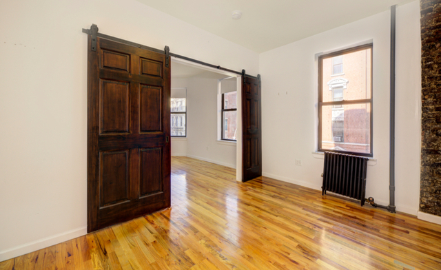 2 Bedrooms, Chinatown Rental in NYC for $3,281 - Photo 1