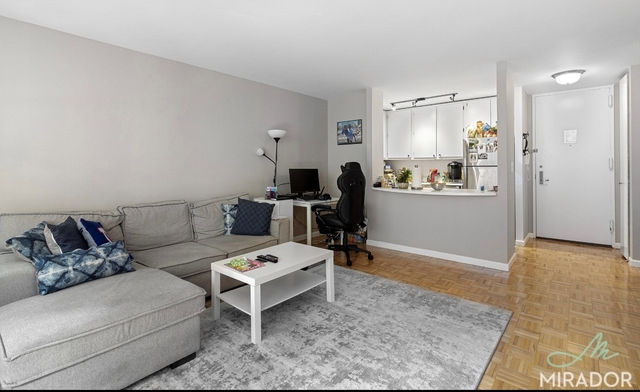 1 Bedroom, Murray Hill Rental in NYC for $2,344 - Photo 1