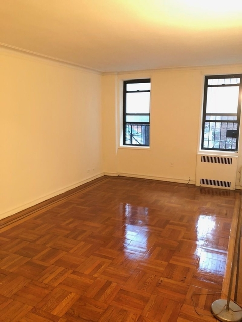 1 Bedroom, Midwood Rental in NYC for $1,675 - Photo 1
