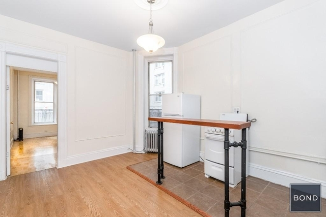 1 Bedroom, Chelsea Rental in NYC for $1,870 - Photo 1