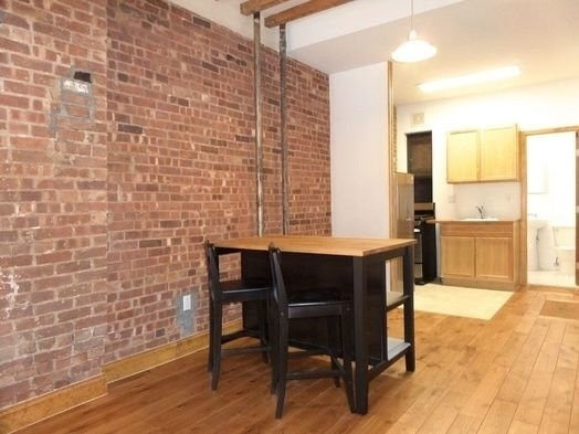 1 Bedroom, East Harlem Rental in NYC for $1,695 - Photo 2