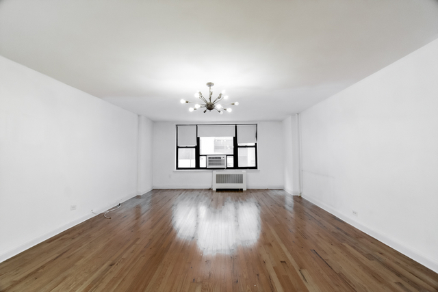Studio, NoMad Rental in NYC for $1,833 - Photo 1