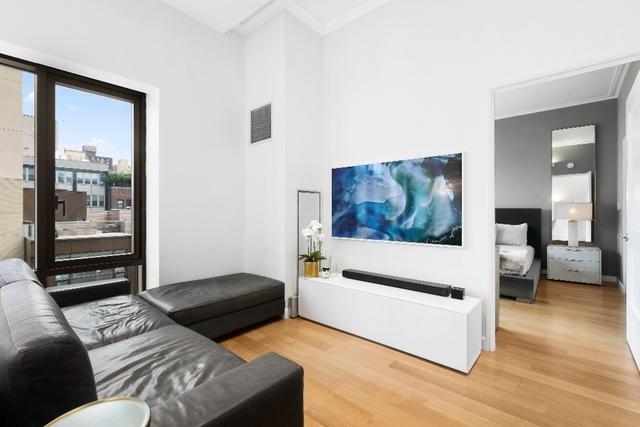 1 Bedroom, Flatbush Rental in NYC for $5,495 - Photo 2