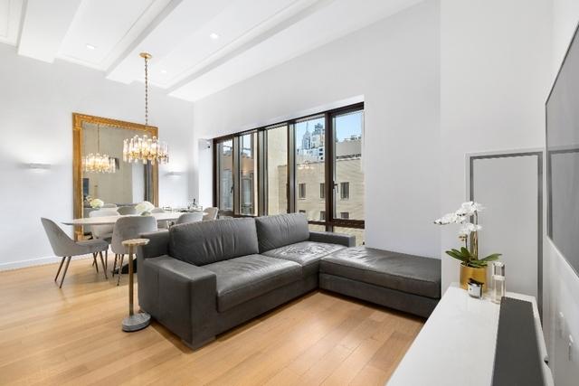 1 Bedroom, Flatbush Rental in NYC for $5,495 - Photo 1