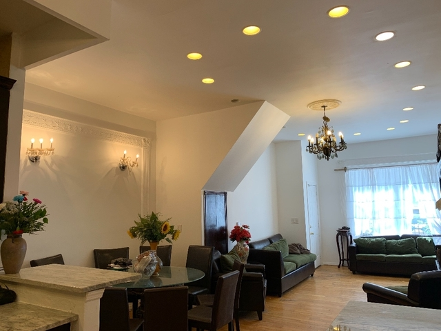 2 Bedrooms, Central Harlem Rental in NYC for $3,500 - Photo 1