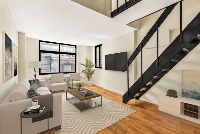 2 Bedrooms, Koreatown Rental in NYC for $2,737 - Photo 1