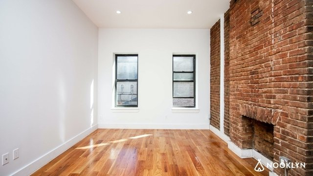 1 Bedroom, Prospect Heights Rental in NYC for $2,790 - Photo 2