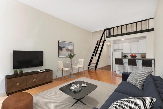 1 Bedroom, Koreatown Rental in NYC for $2,000 - Photo 1