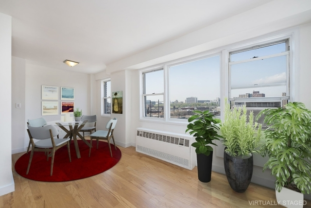 2 Bedrooms, Central Harlem Rental in NYC for $2,695 - Photo 1