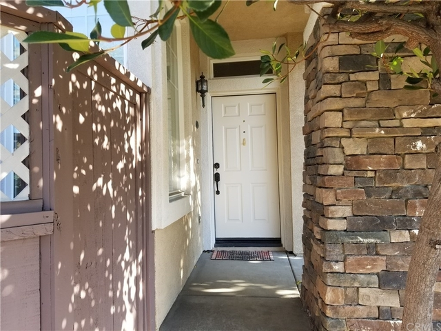 2 Bedrooms, Carson Rental in Los Angeles, CA for $2,800 - Photo 2