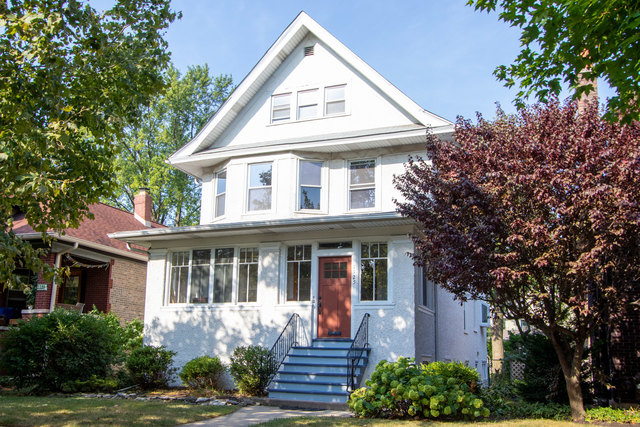 2 Bedrooms, Oak Park Rental in Chicago, IL for $2,490 - Photo 1